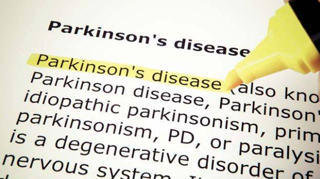 Dairy Causes Parkinson's Disease