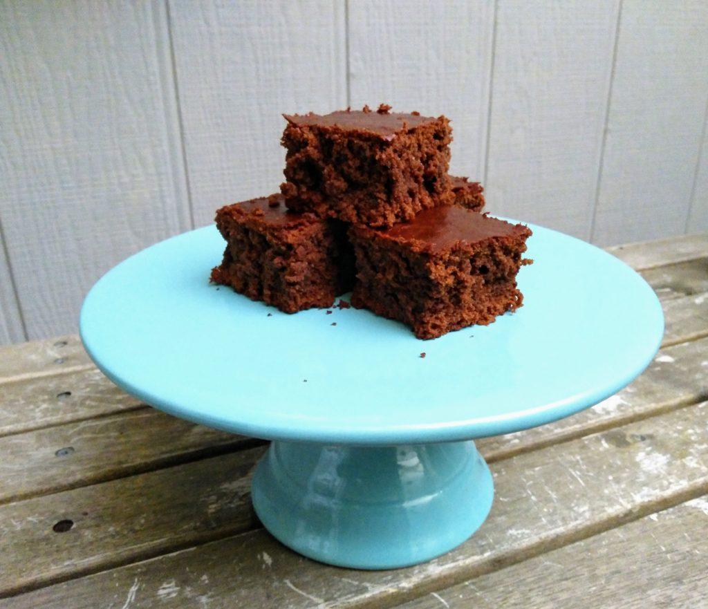 brownies free GluteN