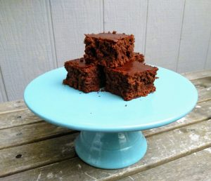brownies free GluteN